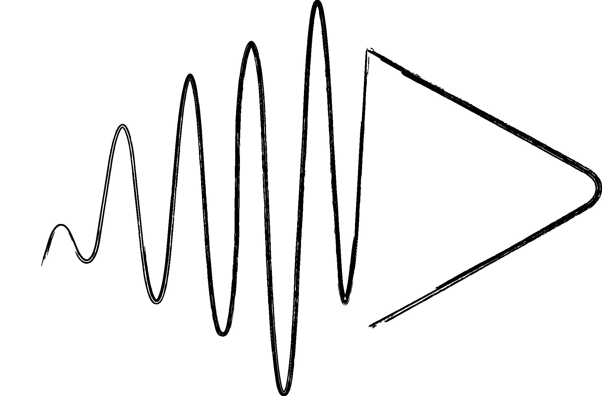 Reitoken